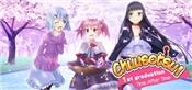 Chuusotsu! 1st Graduation: Time After Time