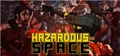 Hazardous Space