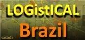 LOGistICAL: Brazil