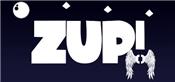 Zup Zero 2