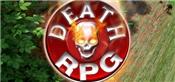 Death Rpg