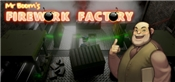 Mr Booms Firework Factory