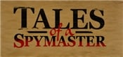Tales of a Spymaster
