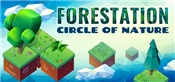 Forestation: Circles Of Nature