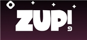 Zup! 9