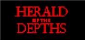Herald of the Depths