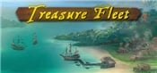 Treasure Fleet