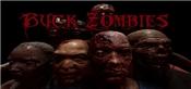 Buck Zombies