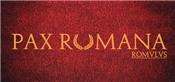 Pax Romana: Romulus