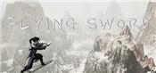 Flying Sword