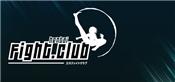 Hentai Fight Club