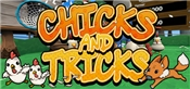 Chicks and Tricks VR