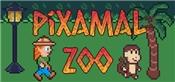 Pixamal Zoo