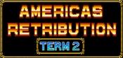 Americas Retribution Term 2