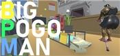 BIG POGO MAN