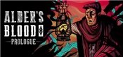 Alder's Blood: Prologue