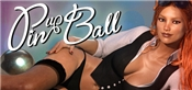 Pinup Ball - Sexy Strip Pinball