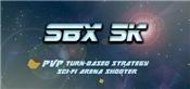 SBX 5K