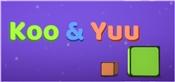 Koo & Yuu