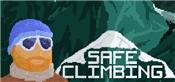 Safe Climbing