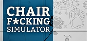 Chair F*cking Simulator
