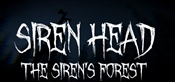Siren Head: The Siren's Forest