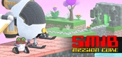 SMIB: Mission Cure
