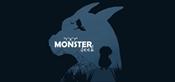 Monster Seek Ep.1