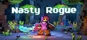 Nasty Rogue