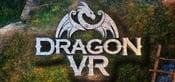 Dragon VR