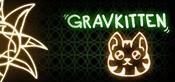 GravKitten