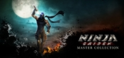 [NINJA GAIDEN: Master Collection] NINJA GAIDEN 3: Razor's Edge