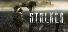 S.T.A.L.K.E.R.: Shadow of Chernobyl (RU)