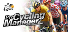Pro Cycling Manager Season 2009: Le Tour de France