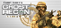 Tom Clancys Ghost Recon Desert Siege