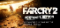 Far Cry 2: Fortunes Edition