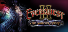 EverQuest II The Shadow Odyssey