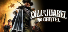 Call of Juarez: The Cartel