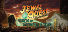Jewel Quest: Curse of the Emerald Tear