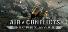 Air Conflicts: Secret Wars