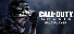 Call of Duty: Ghosts Multiplayer