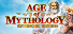 Completed Game: Age of Mythology: Extended Edition for 1,902 TrueSteamAchievement points (inc DLC)