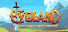 Completed Game: Evoland for 417 TrueSteamAchievement points