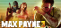 Completed Game: Max Payne 3 for 1,588 TrueSteamAchievement points (inc DLC)