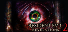 Completed Game: Resident Evil Revelations 2 for 962 TrueSteamAchievement points (inc DLC)
