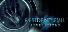 Completed Game: Resident Evil Revelations for 1,263 TrueSteamAchievement points