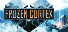 Frozen Cortex