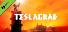 Teslagrad Demo
