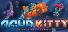 Aqua Kitty - Milk Mine Defender