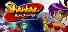 Shantae: Riskys Revenge - Directors Cut